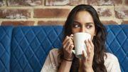 Le café, un véritable allié pour la santé
