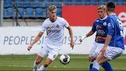 Grillé par des images tv, un joueur néerlandais de D2 est viré par son club