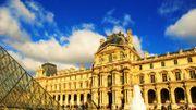 Un nouveau site web pour découvrir les oeuvres des musées français