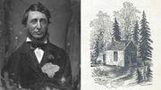 Henry David Thoreau, le précurseur de la désobéissance civique