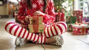 Coronavirus : robe ou pyjama, quelle tenue porterez-vous à Noël ?