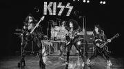 """Le biopic sur Kiss s'intitulera """"Shout It Out Loud"""""""