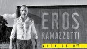 Eros Ramazzotti de retour avec un single, un album et des concerts en Belgique !