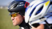 Circuit Het Nieuwsblad: La liste des engagés