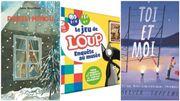 Voici trois idées de cadeaux pour les enfants pour les fêtes