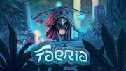 Faeria, le jeu belge au million de téléchargements dans Empreinte digitale