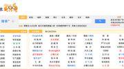 Avant son retour en Chine, Google établit une liste de termes à censurer