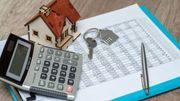 Logement : acheter un bien, les astuces de notre notaire