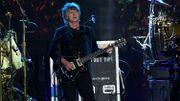 Neil Finn sort un single avec Stevie Nicks et Christine McVie