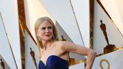 """Après """"Big Little Lies"""", Nicole Kidman signe son retour sur HBO"""