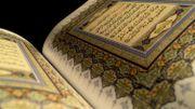 Le Coran : décryptage par des scientifiques