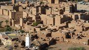 Le Maroc instaure une subvention pour attirer les tournages de films étrangers