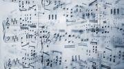Arrangements et transcriptions, l'art de passer d'une acoustique à une autre
