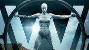 """Les séries de la rentrée américaine: """"Westworld"""", le western futuriste de HBO"""