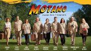 """Humour, émotion et surprises: assistez à l'étonnant spectacle d'impro """"Motamo"""""""