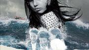 """""""Je n'aime plus la mer"""" : un documentaire exceptionnel au Ciné Club d'Athus ce 31 janvier..."""