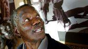 Mort du célèbre photographe sud-africain Sam Nzima