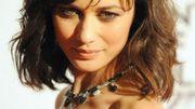 "Olga Kurylenko et la Française Élodie Yung dans la suite de ""Man of Steel"""