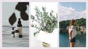 AuNOR : un concept unique de produits de beauté naturels alliant bien-être, santé et écologie