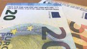 """Fraude à la """"movie money"""": """"Il n'est pas anormal de jeter un bref coup d'œil sur un billet"""""""