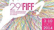 """FIFF 2014: De """"Tokyo Fiancée"""" à """"Terre Battue"""" en passant par Du Welz et Xavier Dolan"""