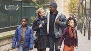 """""""Une saison en France"""", regard tendre sur une famille de réfugiés, par Mahamat-Saleh Haroun"""