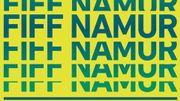Le Festival du Film Francophone de Namur dès ce  vendredi 27 septembre