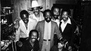 Save My Soul: Harold Melvin and The Blue Notes