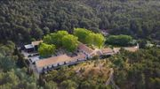 De la Provence à la Côte d'Azur, sur un air de Charles Trenet !
