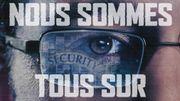 """""""Snowden"""" d'Oliver Stone, la fiction après le documentaire"""