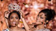C'est Miss Guadeloupe qui l'emporte: Clémence Botino désignée Miss France 2020