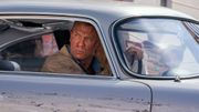 """La bande-annonce explosive de """"Mourir peut attendre"""" : Daniel Craig impressionne toujours en James Bond"""