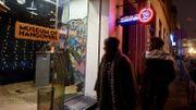 A Zagreb, un musée de la gueule de bois comble les trous noirs des nuits blanches