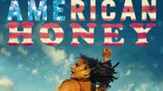 """""""American Honey"""": le road trip d'une Anglaise au pays de la sous-culture américaine"""