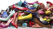 Vos chaussures en disent long sur votre personnalité
