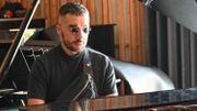 Sofiane Pamart: le pianiste sorti du conservatoire, aujourd'hui compositeur phare de la scène rap