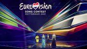 La grande finale de l'Eurovision 2021, c'est ce samedi 22 mai !