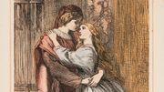 Soirée Opéra: Les Capulet et les Montaigu de Bellini mis à l'honneur ce samedi soir