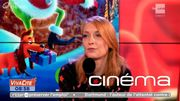 Capharnaüm : LE film coup de coeur de Cathy Immelen !