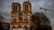 La Maîtrise de Notre-Dame de Paris retrouvera la Cathédrale le soir de Noël pour un concert événement