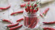 Manger épicé : bon ou mauvais pour votre santé ?