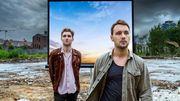 Les prolifiques Delta publient un sixième single !