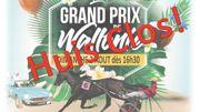 Une des réunions les plus importantes de l'année aura bien lieu mais à huis clos ce dimanche sur l'Hippodrome de Wallonie