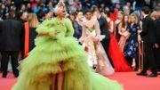 Cannes 2019 : un premier week-end placé sous le signe de l'élégance et de la couleur