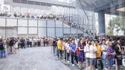 Huawei affirme avoir écoulé plus d'un million d'exemplaires de ses Mate 30 et Mate 30 Pro