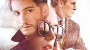 """Découvrez le film """"Amants"""" en avant-première en présence de Nicole Garcia"""