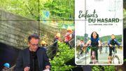 """""""Enfants du hasard""""... Un documentaire très touchant signé Thierry Michel"""