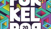 Pukkelpop - Des ancrages supplémentaires pour les tentes du festival