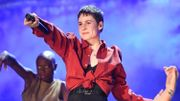 """People, I've been sad"", le nouveau single signé Christine and The Queens"