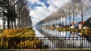 Les plus beaux villages de Belgique: un tour en Flandres